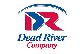 DeadRiverlogo_620x400.jpg