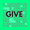 give (1).png