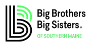 BBBS NEW LOGO.png
