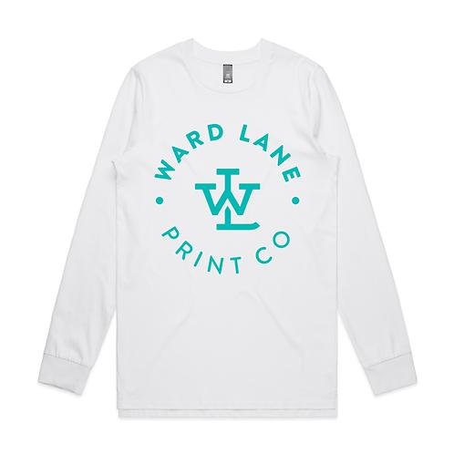 Ward Lane Print Co.