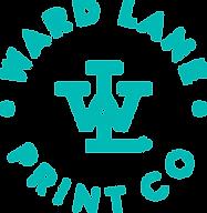 WLPC new circle logo teal.png