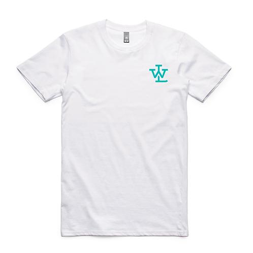 WL / Ward Lane Patch