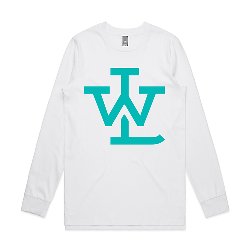 Ward Lane WL