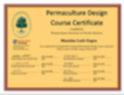 PDC certificate.png