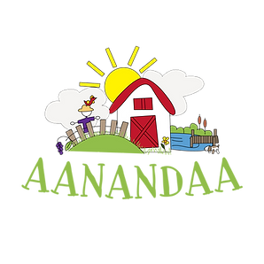 Aanandaa permaculture farm.png