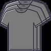 tshirt21.png