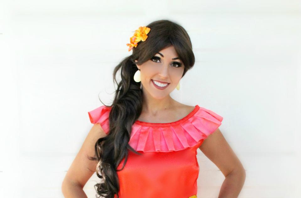princess_elana.png