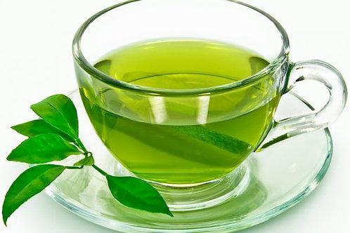 Huile Aromatique -  Thé Vert