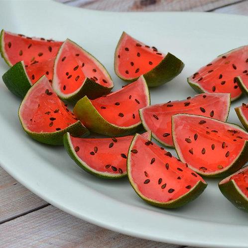 Huile Aromatique - Melon d'Eau (type Jolly Ranchers)