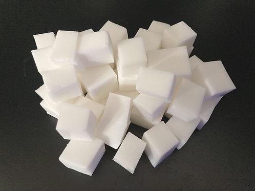 Soap base - Shea Butter