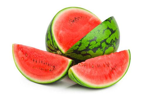 Huile Aromatique -  Melon d'eau