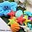 Thumbnail: Bath Bomb Mold - Octopus