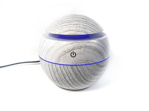 Diffuseur Ultrasonique - Mini humidificateur