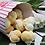 Thumbnail: Moule pour Bombe de Bain - Boîte à Popcorn