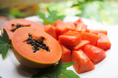 Fragrance Oil - Papaya and Mango