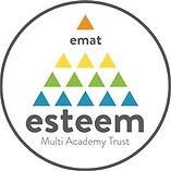 Esteem MAT Central Team