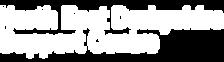 Logo%20Development%20NEDSC%20White%20Tex