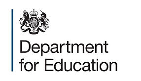 Coronavirus advice from the DFE