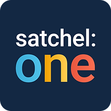 Satchel One Logo.png