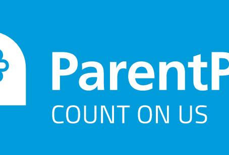 Introducing Parent Pay at NEDSC