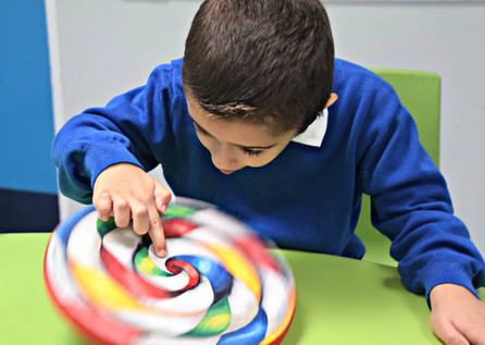 Fountains Primary 7.jpg