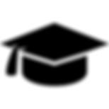 students-cap_318-62709.png