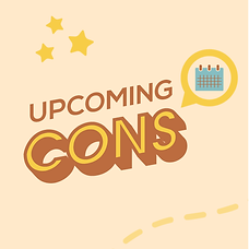 Coosy_ Webiste Buttons_Upcoming Cons.png