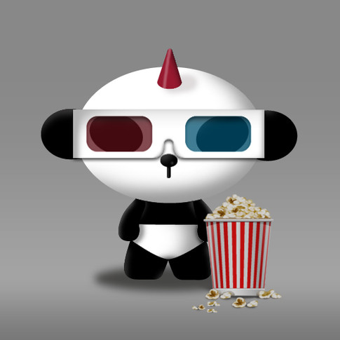 Panda Web Design3_1.jpg