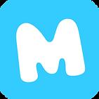 Image of Mauya M Logo