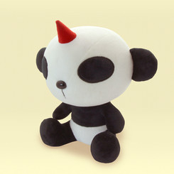 Panda J9