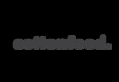 Image of Cottonfood logo