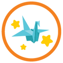 COOSY_Job Icon-02.png