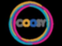 Image of Coosy logo