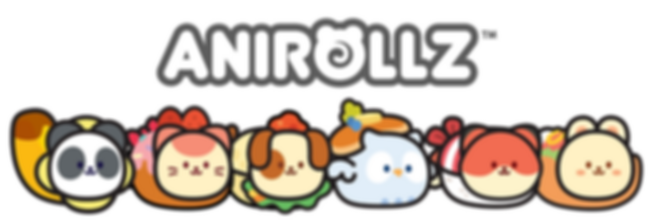 Anirollz Title-02-02.png