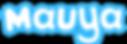 Image of Mauya logo