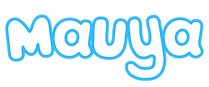 Mauya Logo