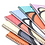 Image of Anirollz Sprial Notebooks