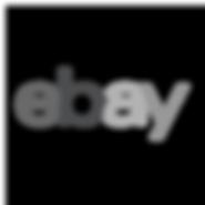 Ebay logo -01.png