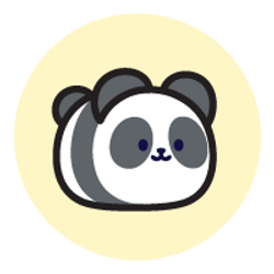 Image of Pandaroll. Link opens character story