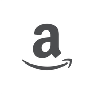 Amazon logo-01.png