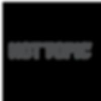 Hot Topic Logo-01.png
