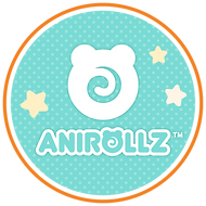 COOSY_Icons Anirollz-02.png