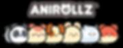 Image of Anirollz Characters