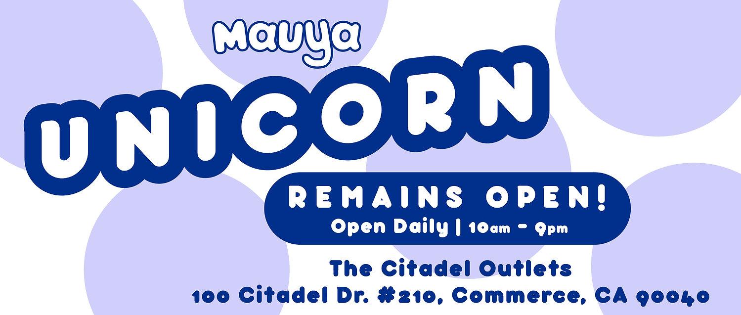 Unicorn Remains Open_Bnner.jpg