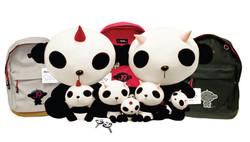 home_panda