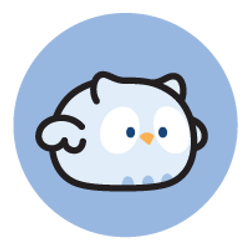 Image of Owlyroll. Link opens character story