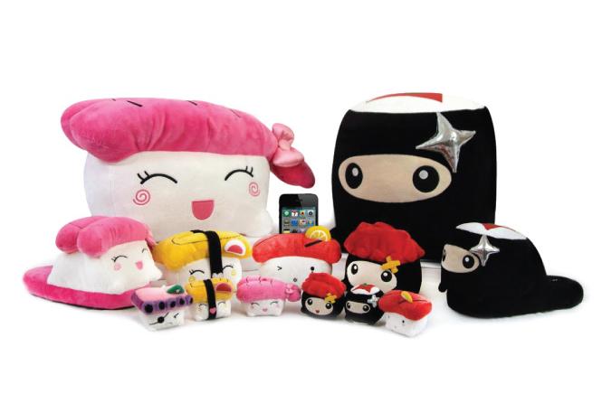 SushiSix_Product Photos1
