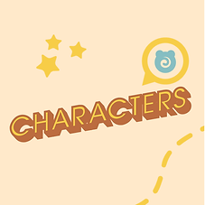 Coosy_ Webiste Buttons_Characters.png
