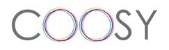 COOSY_LOGO-03.png