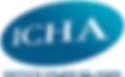 Certificación ICHA para Postes de Acero, Crucetas Metálicas y Brazos L-125, L-150, L-400